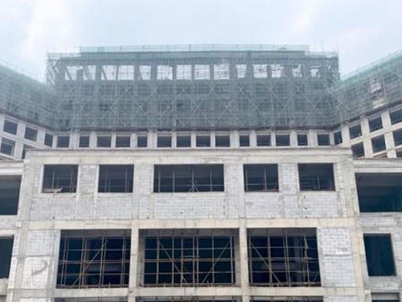 天津河西区医疗卫生养老院